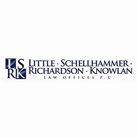 Little Schellhammer Richardson & Knowlan - Cape Girardeau - Cape Girardeau, MO