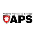 Alabama Professional Services - Birmingham, AL