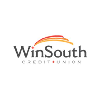 WinSouth Credit Union - Gadsden, AL