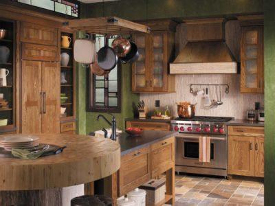 Atlas Home Kitchen and Bath - Bristol, TN