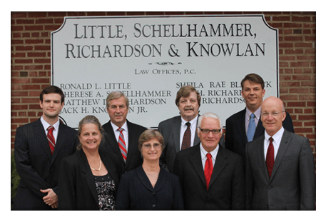 Little Schellhammer Richardson & Knowlan - Poplar Bluff - Poplar Bluff, MO