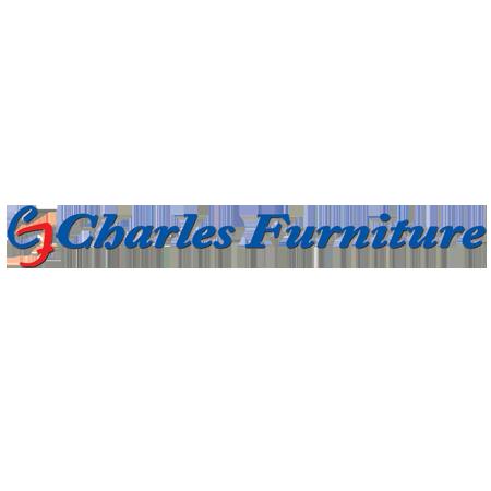 Charles Furniture - Pendleton, SC