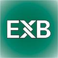 Exchange Bank AA - Altoona, AL