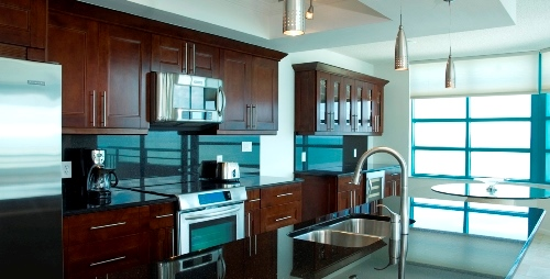 New Generation Kitchen & Bath - San Antonio, TX