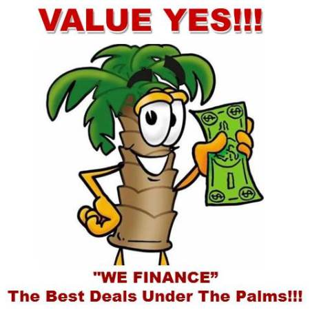 Value Yes - Prairieville, LA