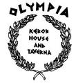 OLYMPIA KEBOB HOUSE AND TEVERNA - Saint Louis, MO