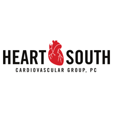 Heart South Cardiovascular Group, PC - Alabaster, AL