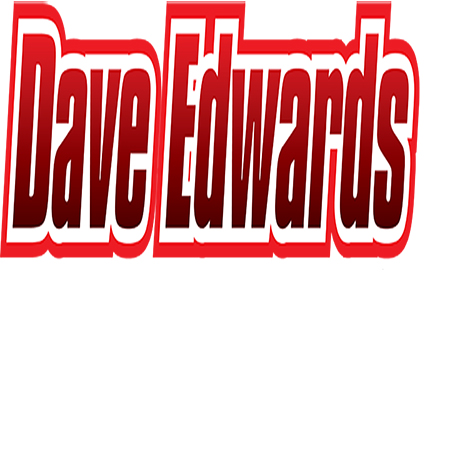 Dave Edwards Toyota - Greer, SC