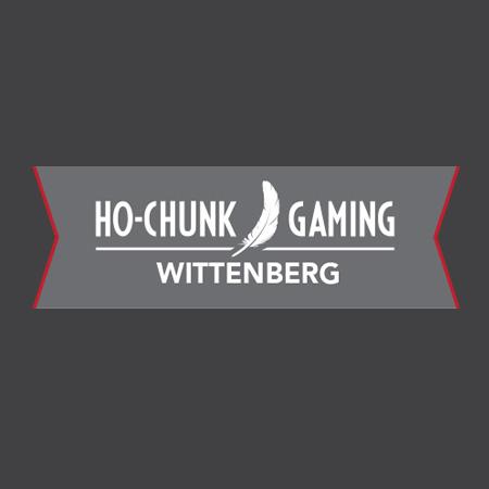 Ho-Chunk Gaming Wittenberg - Wittenberg, WI