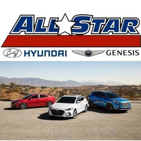 all star hyundai in pittsburg ca 94565 citysearch. Black Bedroom Furniture Sets. Home Design Ideas