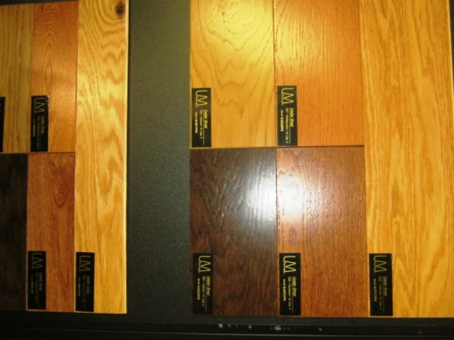 Sims Hardwood Flooring & Stairs - Johnson City, TN