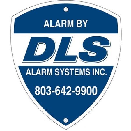 DLS Alarm Systems - Augusta, GA