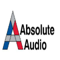 Absolute Audio - Godfrey, IL