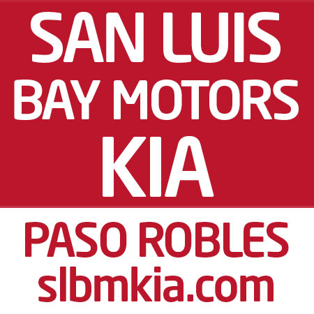 San Luis Bay Motors - Paso Robles, CA