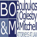 Bouloukos, Oglesby, and Mitchell, Attorneys at Law - Birmingham, AL