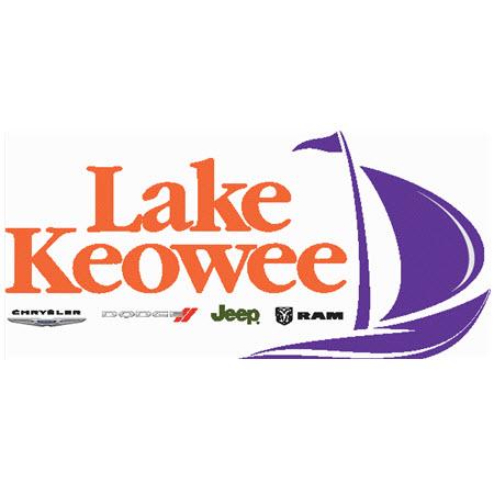 Lake Keowee Chrysler Dodge Jeep - Seneca, SC