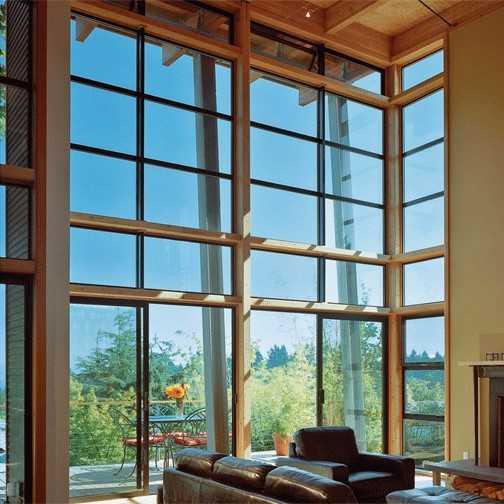 A1 Quality Construction Window Specialist - Campbell, CA
