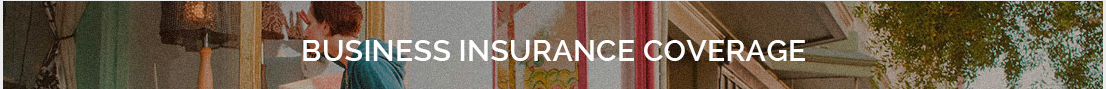 West Greene Insurance and Tax Service, Inc - Greeneville, TN