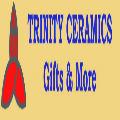 Trinity Ceramics Gifts & More - Anniston, AL