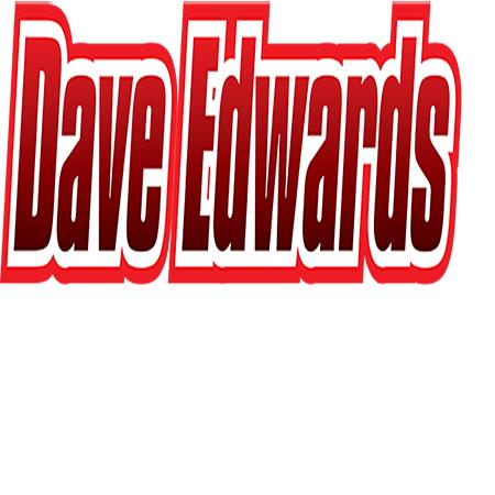 Dave Edwards Toyota - Greer, SC
