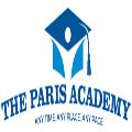 The Paris Academy - Saginaw, MI