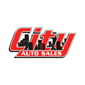 City Auto Sales Hueytown - Bessemer, AL