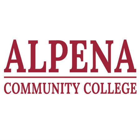 Alpena Community College - Alpena, MI