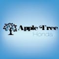 Apple Tree Honda Agency