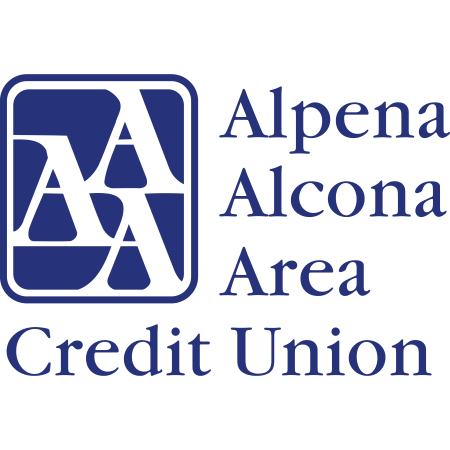 Alpena Alcona Area Credit Union - Alpena, MI