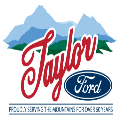 Taylor Motor Co
