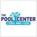The Pool Center - Rainbow City, AL