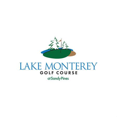 Lake Monterey Golf Course - Dorr, MI