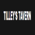 Tilley's Tavern Image