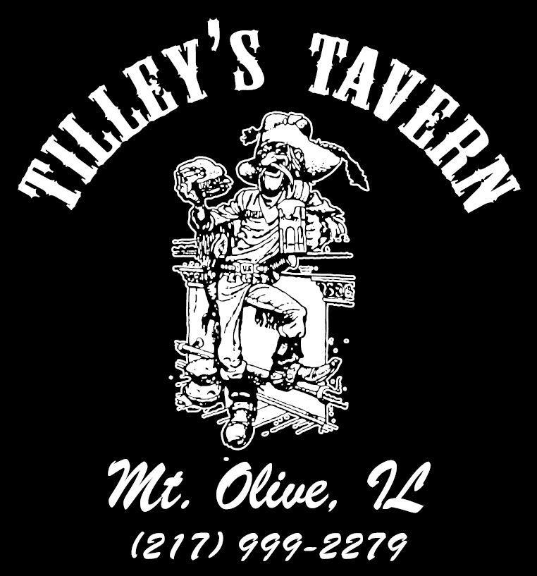 Tilley's Tavern Image