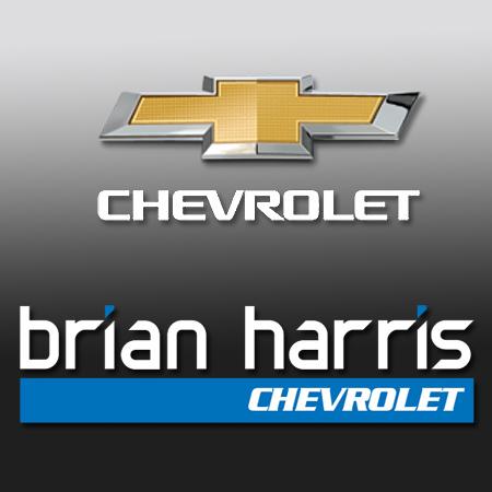 Brian Harris Chevrolet - Baton Rouge, LA