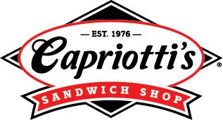 capriotti's - Reno Image